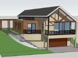 Photo House for Sale. R 5 295 -: 5.0 bedroom house...