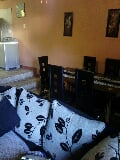 Photo Duplex for sale - Tzaneen Limpopo