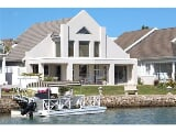 Photo Three Bedroom home on the Marina in Port Alfred