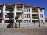 Photo 1 Bedroom Apartment in Vanderbijlpark SE