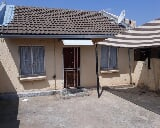 Photo 2 Bedroom House in Kamagugu