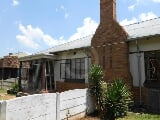 Photo Houses for sale - Grung Springs Gauteng