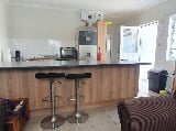 Photo 2 Bedroom House in Parklands East