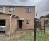 Photo 3 bedroom House For Sale in Esikhawini for R...
