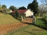 Photo House for Sale. R 675 000: 3.0 bedroom house...