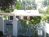 Photo Newly renovated 2 Bedroom house in Villiersdorp