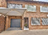 Photo Duplex for sale - Krynauw Street Boksburg Gauteng