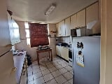 Photo 3 Bedroom Apartment / Flat for sale in Pretoria...