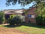 Photo 3 Bedroom Retirement Village in Kleinfontein