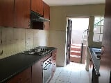 Photo 3 Bedroom Duplex in Cashan