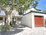 Photo 3 Bedroom Townhouse for sale in Claremont Upper