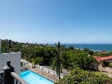 Photo 6 Bedroom House for sale in Ballito Central