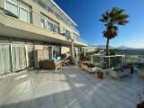 Photo For Sale. R 6 995 -: 4 bedroom apartment / flat...