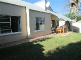 Photo 2 Bedroom House in Fourways Gardens