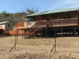 Photo For Sale. R 980 000: farm commercial for sale...