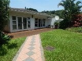 Photo 3 Bedroom Townhouse in Durban North