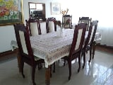 Photo 4 Bedroom House in Umkomaas