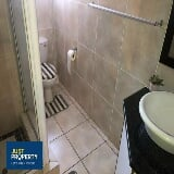 Photo 3 Bedrooms, 2.5 Bathrooms in Uvongo complex....