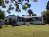 Photo House for Sale. R 3 650 -: 4.0 bedroom house...