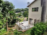 Photo 5 Bedroom House For Sale in Durban North,...