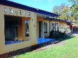 Photo 3 Bedroom House in Booysens