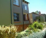 Photo 2 bedroom Apartment / Flat For Sale in Dassie...