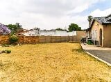 Photo 3 Bedroom House in Edenvale
