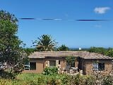 Photo 3 Bedroom House in Kleinmond