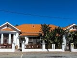 Photo 5 Bedroom House in Mossel Bay