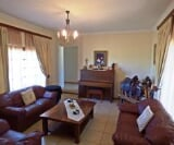 Photo 5 bedroom Farm For Sale in Bloemfontein Central...