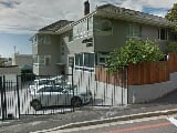 Photo 2 Bedroom Apartment in Vredehoek