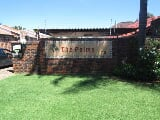 Photo Eastleigh Property in Gauteng, Edenvale, Eastleigh