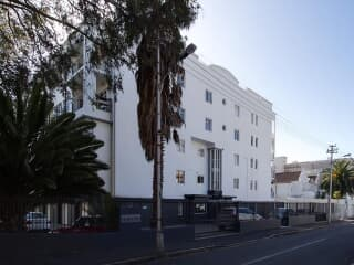 Retirement village for sale in Sea Point, Cape Town - Trovit