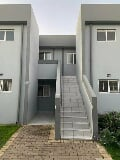 Photo Townhouse in Johannesburg now available