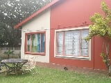 Photo 3 Bedroom House in Mtwalume
