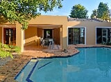 Photo 3 Bedroom Cluster in Fourways
