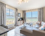 Photo 2 Bedroom Apartment in Bloubergstrand