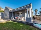 Photo House Sold In Sea Point, Cape Town, Western...