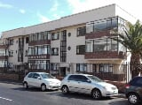 Photo Apartment rental monthly in sea point, cape town
