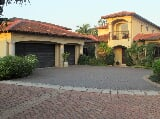 Photo 4 Bedroom House in Ballito