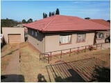 Photo For Sale. R 2 850 -: 3.0 bedroom semi detached...