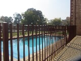 Photo Flat in Potchefstroom