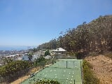 Photo 3 Bedroom House in Fresnaye