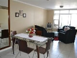 Photo 2 Bedroom Apartment in Strand Central