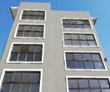Photo 3 bedroom Apartment / Flat For Sale in Musgrave...
