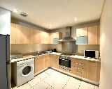Photo 2 Bedroom Apartment For Sale in Cape Town City...