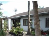 Photo For Sale. R 1 160 -: 4.0 bedroom house for sale...