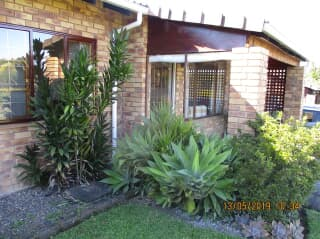 Retirement village for rent in Howick - Trovit