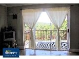 Photo Residential House To Let in Beacon Bay