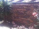 Photo 2 Bedroom House in Sandton